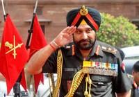 Nhật-Ấn củng cố chiến lược quân sự