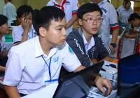 """TP.HCM phát động cuộc thi """"khủng"""" về thiết kế Giờ lập trình cho học sinh"""