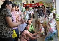 Giáo viên khó khăn được hỗ trợ ít nhất 500.000 đồng ăn tết