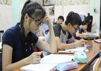 Xử nghiêm giáo viên vi phạm quy định dạy thêm học thêm