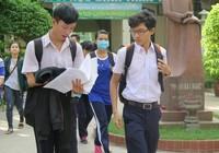 TP.HCM sẽ thi thử THPT quốc gia vào giữa tháng 5
