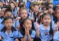 Quận Tân Phú tiếp tục áp lực vì tăng hơn 1.500 học sinh