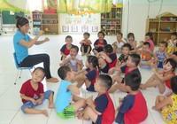 TP.HCM nhân rộng giữ trẻ ngoài giờ cho công nhân