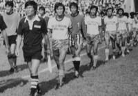 """Tư liệu bóng đá Việt Nam: Tiêu cực bóng đá và """"vụ án """" không thành án"""