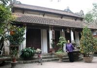 Người phụ nữ chuyên nấu cơm cho các đoàn phim Việt