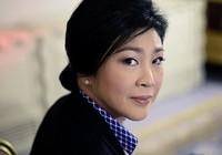 Công bố cáo trạng đối với thủ tướng Thái Lan