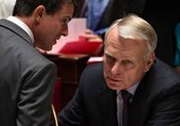 Pháp có thủ tướng mới sau bầu cử địa phương