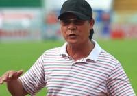 HLV Nguyễn Thành Vinh: 'Công đầu thuộc về Toshiya Miura'