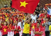 """Goal: """"Việt Nam như người anh cả khu vực"""""""