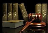 """Sinh viên tranh tài với """"Tinh thần pháp luật"""""""
