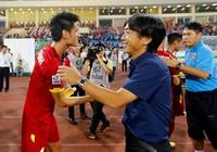 BXH FIFA tháng 4: Việt Nam tiến gần top 10 châu Á