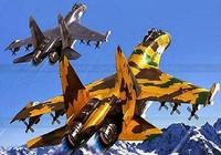 Su-35 có thể trễ hẹn đến Trung Quốc do bất đồng về giá