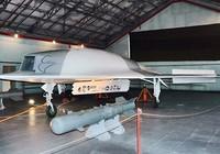 Máy bay không người lái là tương lai của không quân Nga