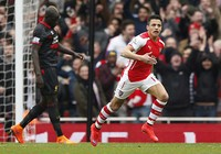 Lawrenson: 'Man Utd hòa Man City, Arsenal và Chelsea bứt tốc'