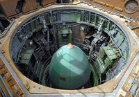 Nga sắp biên chế hàng loạt siêu tên lửa Sarmat cho quân đội