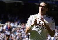 Real từ chối 100 triệu bảng của Chelsea