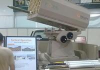 Hàn Quốc chuẩn bị triển khai tên lửa diệt hạm Triều Tiên