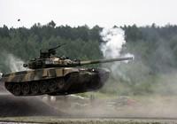 Nga sẽ trình làng những vũ khí hiện đại nhất tại triển lãm Army 2015