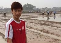 Báo nước ngoài ca ngợi 2 bàn thắng đá phạt góc của cầu thủ Việt