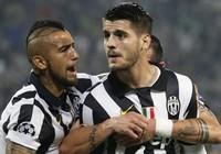 Năm bài học cho Real sau trận thua Juventus