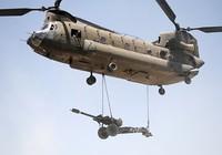 Nga - Trung Quốc bắt tay chế tạo trực thăng cạnh tranh với Mỹ
