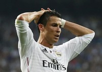 10 tác động lên Premier League khi Real bị loại khỏi Champions League