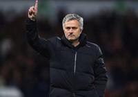 """Thực hư cú điện thoại """"bí ẩn"""" của Mourinho cho Flo Perez"""