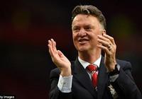 Trước vòng hạ màn Premier League: M.U lật Arsenal?