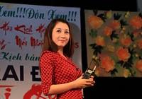 Trai đẹp Sài Gòn và Kiều nữ 'hút' hot boy, hot girl