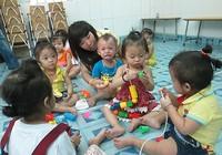 Quận Bình Tân nghiêm cấm vận động quyên góp khi tuyển sinh