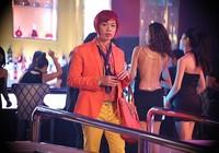 Điện ảnh Việt điêu đứng vì phim lậu