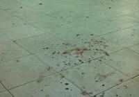 Hai vợ chồng chết bất thường trong căn nhà đầy vết máu
