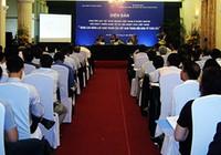Trí thức Việt ở nước ngoài hiến kế phát triển kinh tế, hội nhập