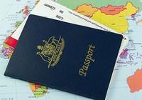 Chi phí xin visa cao cản trở khách du lịch đến Việt Nam