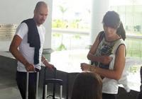 Nóng: HLV Pep Guardiola bất ngờ đến Việt Nam du lịch