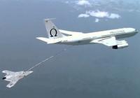 4 cách để Trung Quốc chống lại UCAV X-47B của Mỹ