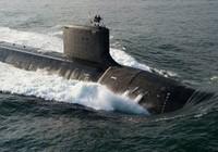 """Tàu ngầm Mỹ sắp hết """"tận hưởng"""" lợi thế tàng hình"""