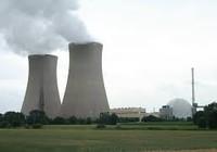 Phát hiện tia phóng xạ lọt ra ngoài từ một thiết bị