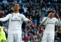 SỐC: Gần 50% Fan muốn Ronaldo 'cuốn gói' khỏi Real Madrid