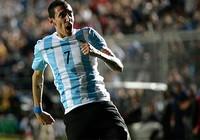 Argentina sớm giành vé vào tứ kết Copa America