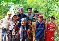 Khi trẻ em kể chuyện bảo vệ thiên nhiên, môi trường