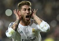 Ferdinand tố Ramos dùng Man Utd để mưu lợi