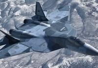 5 mẫu máy bay tiêm kích tốt nhất của Nga