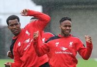 Liverpool đồng ý bán, Sterling sẽ cùng Man City đến Việt Nam