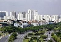 Hà Nội, TP.HCM vào tốp 10 TP hấp dẫn nhất châu Á