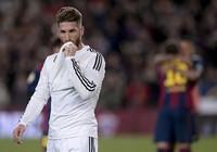 Louis Van Gaal nói gì về thương vụ M.U mua Sergio Ramos