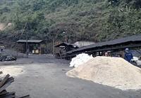 Quảng Ninh: Sập hầm lò than, 2 công nhân tử vong