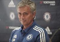 Mourinho lại chơi chiêu 'khủng bố tinh thần': Nạn nhân Pellegrini và Wenger