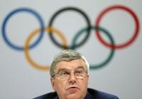 Mỹ 'chấm' Los Angeles thay Boston chạy đua Olympic 2024
