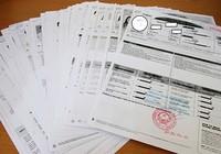 Dùng bằng TOEIC giả, 45 sinh viên Đại học Văn hóa buộc hoãn tốt nghiệp